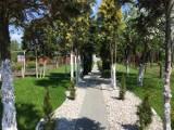 """Pleszew. Zobaczcie piękne ogródki działkowe na ROD """"Nad Nerem"""" w Pleszewie. ZDJĘCIA"""