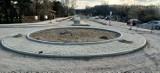 Zwiększenie dostępności i efektywności transportowej dzięki przebudowie drogi wojewódzkiej Al. Jana Pawła II we Włocławku