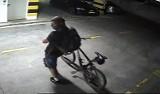 Plaga kradzieży rowerów w Warszawie. Sprawdź, w których dzielnicach ginie ich najwięcej