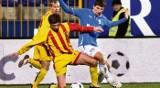 PIŁKA NOŻNA - Drygas i Możdżeń wystąpią przeciwko Włochom