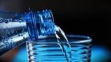 Uwaga! Awaria wodociągu na osiedlu Słoneczne Wzgórze w Kielcach naprawiona