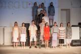 Fashion Week 2014 w Łodzi. Pokaz Romana [ZDJĘCIA]