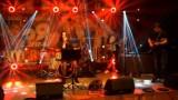 WOŚP 2021 w Tomaszowie. Trwa finał Orkiestry na scenie Tkacza LIVE, ZDJĘCIA