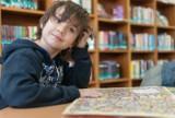 Tak polscy uczniowie przekręcają tytuły lektur. Bibliotekarze płaczą załamani!