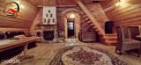 Takie domki rekreacyjne są na sprzedaż w powiecie żnińskim. Zobacz jak wyglądają [zdjęcia, oferty, maj 2021]
