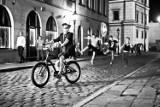 Bóżnicza – zamieszkaj w rytmie miasta