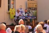 Tak było na spotkaniu z Krzysztofem Kretkowskim i Mirosławem Milewskim na 100-lecie Goplanii Inowrocław. Zobaczcie zdjęcia