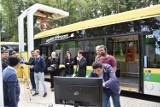 W Zielonej Górze badacze sprawdzają czy autobusy na prąd są bezpieczne dla zdrowia. Co z polem elektromagnetycznym?