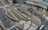 Wielkie zmiany w komunikacji miejskiej we Wrocławiu. Sprawdź szczegóły!