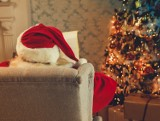 Zainwestuj w ocieplenie domu, a następne święta będziesz mieć za darmo. Termomodernizacja pozwala zaoszczędzić do 4500 zł rocznie