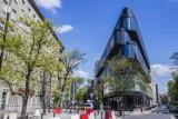 Restauracja Roberta de Niro w Warszawie. Jak wygląda i co można tam zjeść? CENNIK i ZDJĘCIA [23.07.2020]