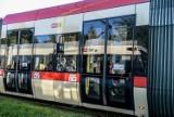 Zarząd dzielnicy Brzeźno chce wprowadzenia latem tramwaju linii 63. Ma też inne propozycje na zmniejszenie obłożenia samochodowego
