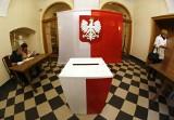Radni SLD protestują przeciwko nowym okręgom wyborczym w Łodzi