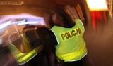 Ostrowscy policjanci zatrzymali czterech pijanych kierowców na naszych drogach