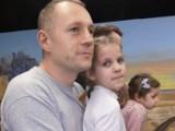 Paweł z Rybnika walczy z nowotworem. Chce zobaczyć jak dorastają jego dzieci. Możemy mu pomóc