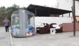 Włocławek. Saniko organizuje we Włocławku kolejną akcję. Macie w domach duże odpady? Możecie się ich pozbyć