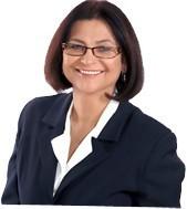 Burmistrz Czeladzi - Teresa Kosmala