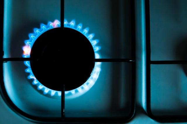 Na Kaszubskiej w mieszkaniu doszło do uszkodzenia instalacji gazu