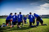 Gostyń. 15 klubów sportowych otrzymało olbrzymie dotacje. Łączne dofinansowanie wynosi prawie milion złotych! Kto je otrzymał? [LISTA]