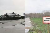 Pruszcz Gd./Cieplewo: W niedzielę pikieta mieszkańców Cieplewa przeciwko giełdzie, wojskowi 49. Bazy Lotniczej analizują zagrożenie