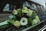 Co zrobić, kiedy nie można pójść na pogrzeb? Relacja online pozwoli pożegnać zmarłego [DRUGA FALA]