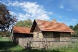 Dom na działce tańszy od kawalerki w Łodzi! To najtańsze domy!