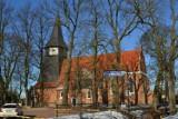 Powiat gdański: Zabytki są chlubą gmin i zachęcają do odwiedzenia