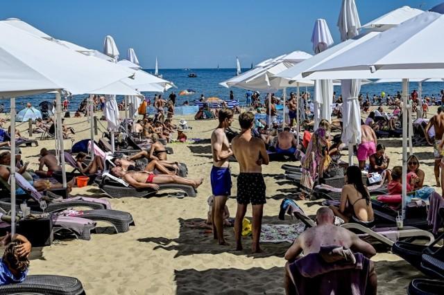 - Na portalach ogłoszeniowych można zaobserwować próby sprzedaży Bonu Turystycznego. Bez względu na towarzyszące temu okoliczności, takie działania są niezgodne z prawem- ostrzega ekspert.