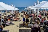 Ogromne kary za próbę sprzedaży Bonu Turystycznego. Nawet 1 milion złotych lub kara pozbawienia wolności