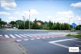 Większe bezpieczeństwo pieszych w Bełchatowie