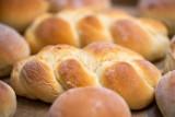 TISZ Festiwal Żydowskiego Jedzenia 2019. W Warszawie trwa wielkie święto kuchni i kultury żydowskiej