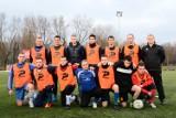AKS Niwka Sosnowiec w rundzie wiosennej będzie stawiał na młodzież [SKARB KIBICA]