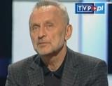 Prof. Żbikowski: z rąk Polaków mogło zginąć 150 tys. Żydów