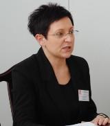 Elżbieta Miętkiewska dyrektorem Konińskiego Domu Kultury
