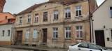 Brzydkie miejsca w Chełmnie. Te okolice straszą! Omijajcie je z gośćmi. Zdjęcia