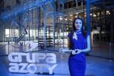 Tarnów. W Azotach otwarto nową instalację. Kosztowała 100 milionów złotych [ZDJĘCIA]