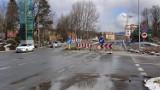 Remont mostu na ul. Kościuszki w Kłodzku coraz bliżej