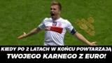 Polska - Litwa MEMY. Piękne zwycięstwo 4:0 i zachwyt internautów