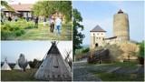 Gdzie wybrać się na wycieczkę niedaleko Tarnowa? Propozycje atrakcyjnych historycznie i kulturowo miejsc do zobaczenia w regionie tarnowskim