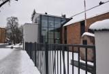 Tarnów. Nowe muzeum w Tarnowie wybudowane. Ma interesującą bryłę, a zwiedzający poczują się jakby cofnęli się w czasie [ZDJĘCIA]