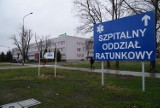 Śmierć pacjentki w klinice medycyny naturalnej. 35-latka zmarła, bo podano jej zbyt dużą dawkę DMSO. Pielęgniarka odpowie przed sądem