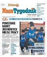 Nasz Tygodnik Kutno- Łęczyca: O czym przeczytasz w najnowszym numerze (20 kwietnia)?
