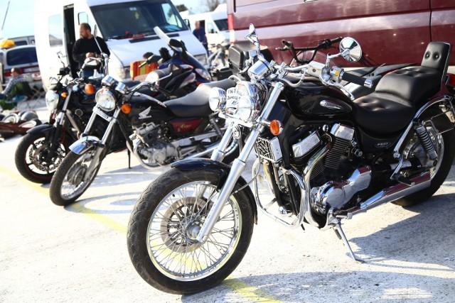 motocyklowe filmy erotyczne filmy www xxx porno