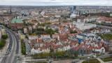 Kiedy kończą się inwestycje drogowe w Szczecinie? Znamy daty!