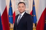 W czwartek prezydent Andrzej Duda spotka się prawdopodobnie  z mieszkańcami Chełma
