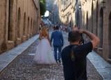 Powiat szamotulski. Najlepsi fotografowie ślubni w okolicy? Internauci podpowiadają!