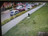 Zabrze: 5-letnia dziewczynka potrącona na ul. Jagiellońskiej. Poszukiwani świadkowie i kierowca