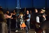 Potańcówka w Latoszynie Zdroju! Zobaczcie, co się działo na deskach amfiteatru!