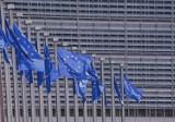 15 lat Polski w Unii Europejskiej. Ile zyskała gospodarka?