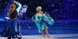 Disney on Ice 2014: wygraj bilet na premierę spektaklu! [ROZWIĄZANY]